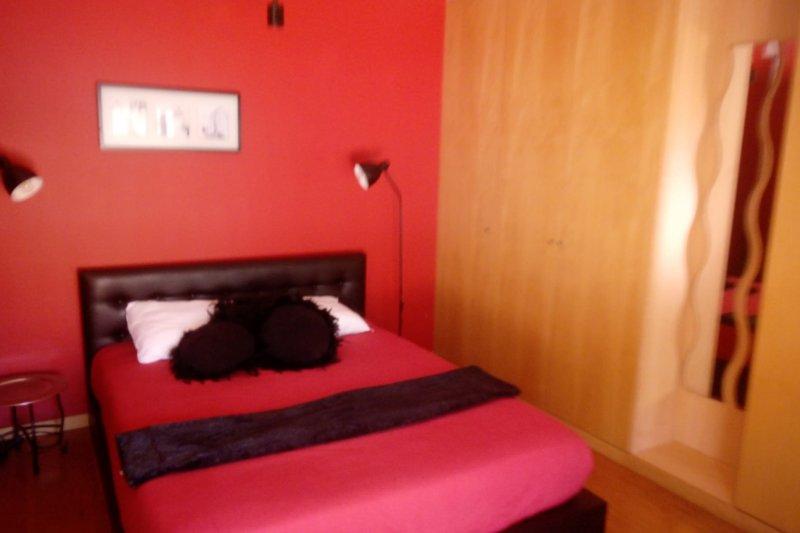 Appartement T2 - Espinho | BVP-TD-931 | 18 | Bien vivre au Portugal