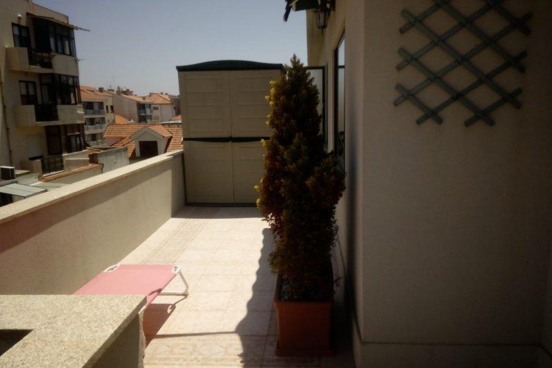 Appartement T2 - Espinho | BVP-TD-931 | 20 | Bien vivre au Portugal