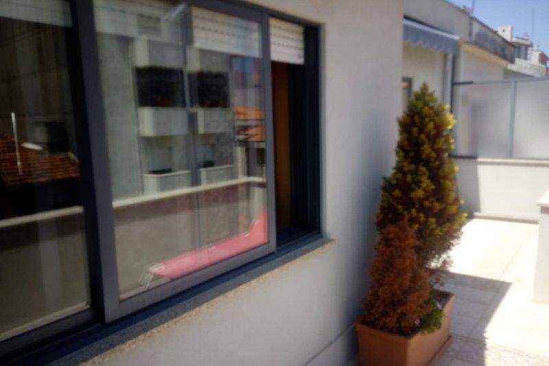 Appartement T2 - Espinho | BVP-TD-931 | 21 | Bien vivre au Portugal