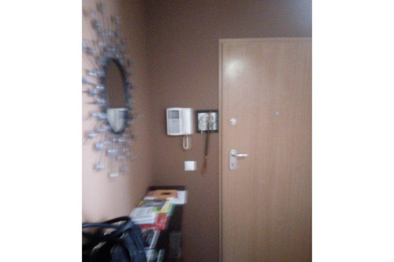 Appartement T2 - Espinho | BVP-TD-931 | 22 | Bien vivre au Portugal