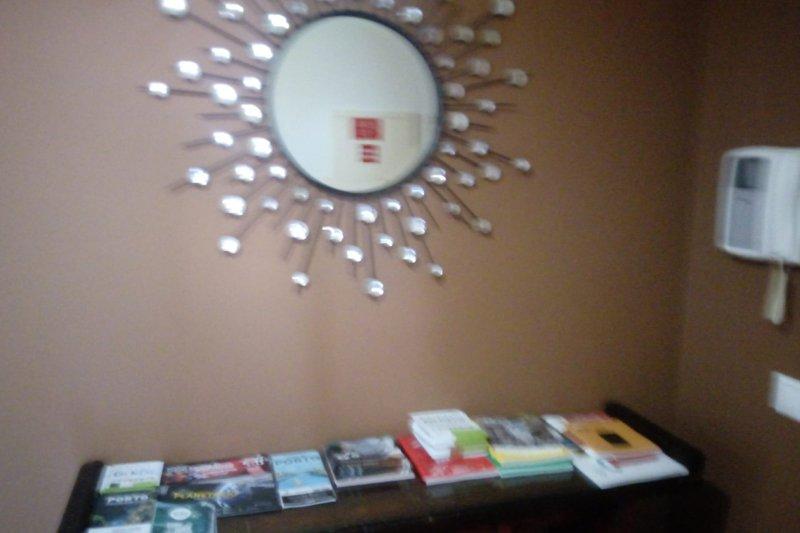 Appartement T2 - Espinho | BVP-TD-931 | 23 | Bien vivre au Portugal