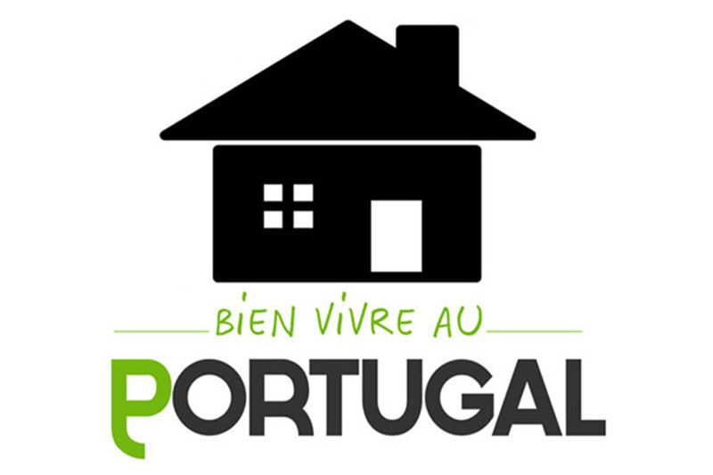Prédio - Porto/ Bonfim | BVP-TD-933 | 1 | Bien vivre au Portugal