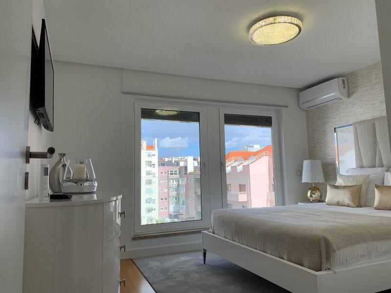 Duplex T5 - Avenidas Novas / Lisbonne | BVP-TD-934 | 10 | Bien vivre au Portugal