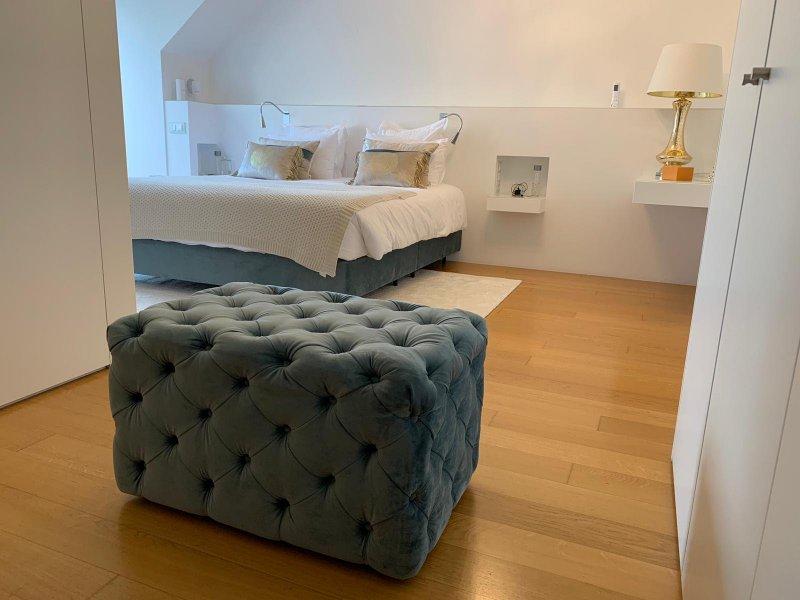 Duplex T5 - Avenidas Novas / Lisbonne | BVP-TD-934 | 12 | Bien vivre au Portugal