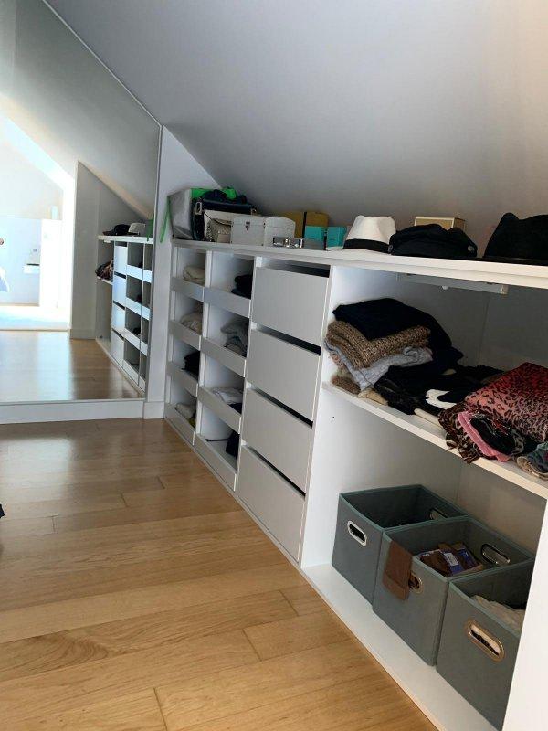 Duplex T5 - Avenidas Novas / Lisbonne | BVP-TD-934 | 14 | Bien vivre au Portugal