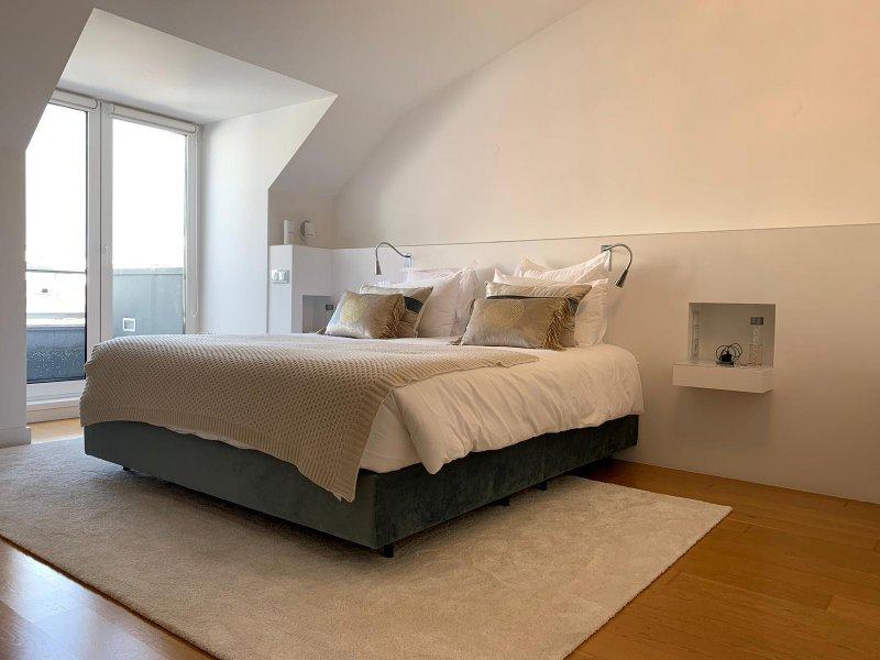 Duplex T5 - Avenidas Novas / Lisbonne | BVP-TD-934 | 16 | Bien vivre au Portugal