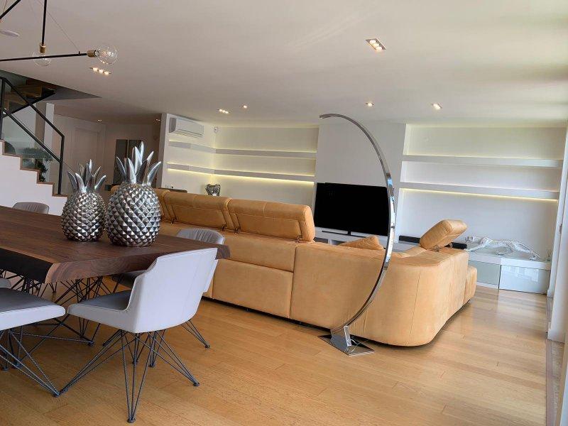 Duplex T5 - Avenidas Novas / Lisbonne | BVP-TD-934 | 26 | Bien vivre au Portugal