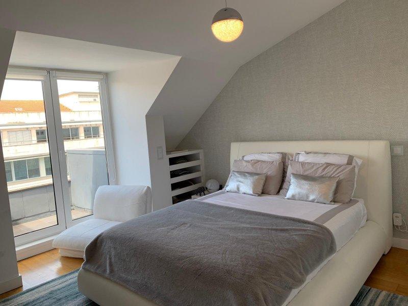 Duplex T5 - Avenidas Novas / Lisbonne | BVP-TD-934 | 30 | Bien vivre au Portugal