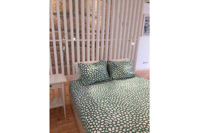 Appartement T1 de 40 m² avec terrasse - Porto / Cedofeita | BVP-TD-936 | 10 | Bien vivre au Portugal