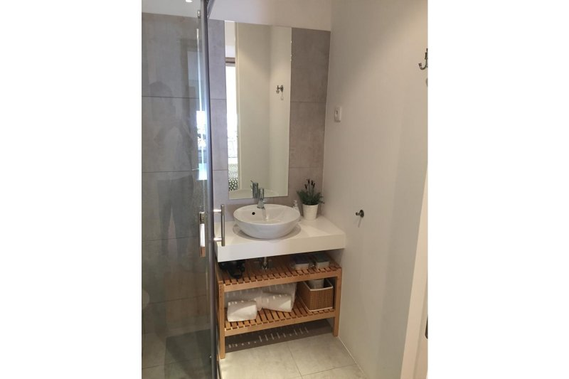 Appartement T1 de 40 m² avec terrasse - Porto / Cedofeita | BVP-TD-936 | 11 | Bien vivre au Portugal