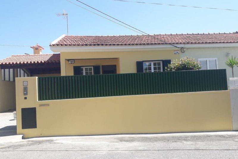 Casa T3 renovada- Cortegaça / Aveiro | BVP-TD-938 | 1 | Bien vivre au Portugal