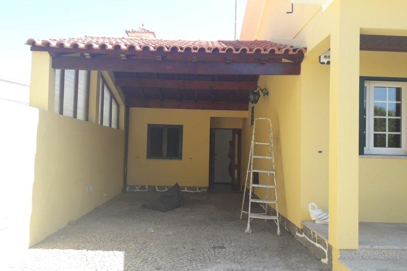 Casa T3 renovada- Cortegaça / Aveiro | BVP-TD-938 | 3 | Bien vivre au Portugal