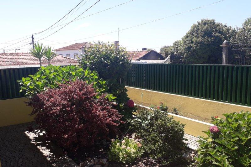 Casa T3 renovada- Cortegaça / Aveiro | BVP-TD-938 | 4 | Bien vivre au Portugal