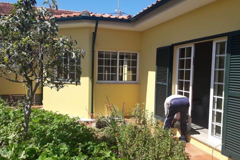 Casa T3 renovada- Cortegaça / Aveiro | BVP-TD-938 | 5 | Bien vivre au Portugal
