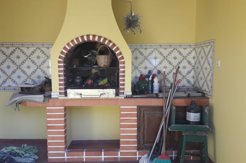 Casa T3 renovada- Cortegaça / Aveiro | BVP-TD-938 | 6 | Bien vivre au Portugal