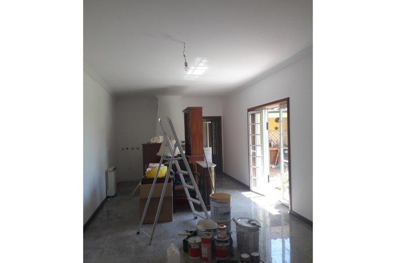 Casa T3 renovada- Cortegaça / Aveiro | BVP-TD-938 | 7 | Bien vivre au Portugal