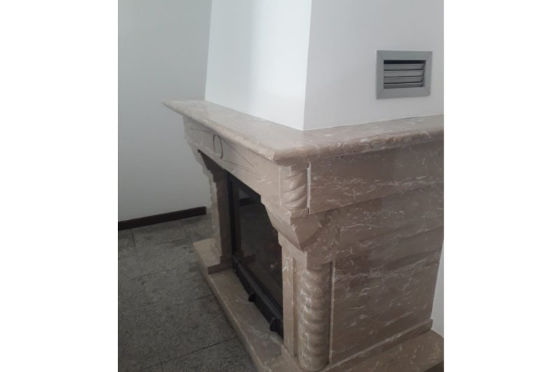 Casa T3 renovada- Cortegaça / Aveiro | BVP-TD-938 | 8 | Bien vivre au Portugal