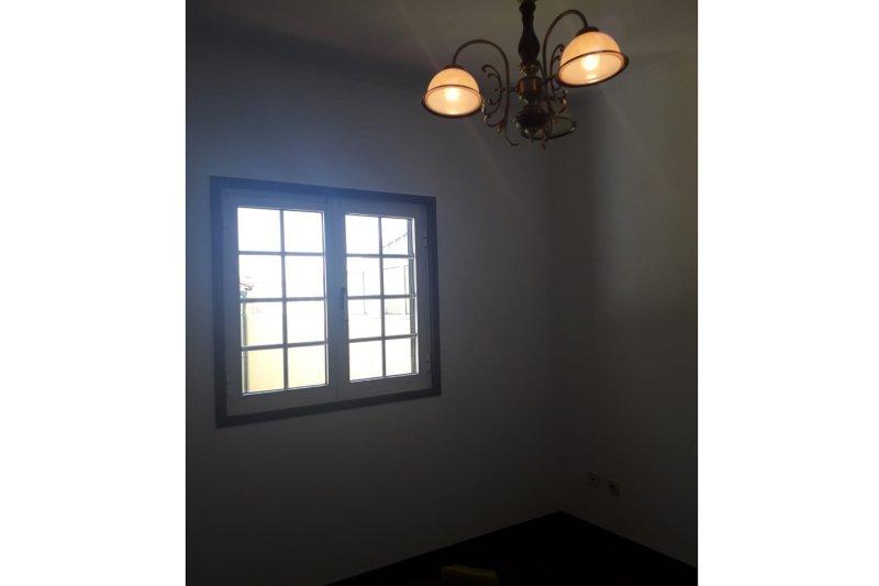 Casa T3 renovada- Cortegaça / Aveiro | BVP-TD-938 | 9 | Bien vivre au Portugal