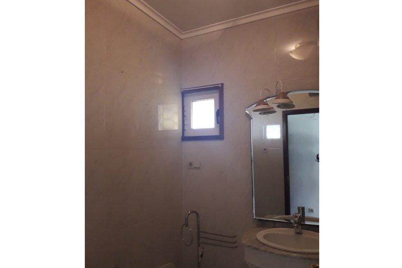 Casa T3 renovada- Cortegaça / Aveiro | BVP-TD-938 | 10 | Bien vivre au Portugal