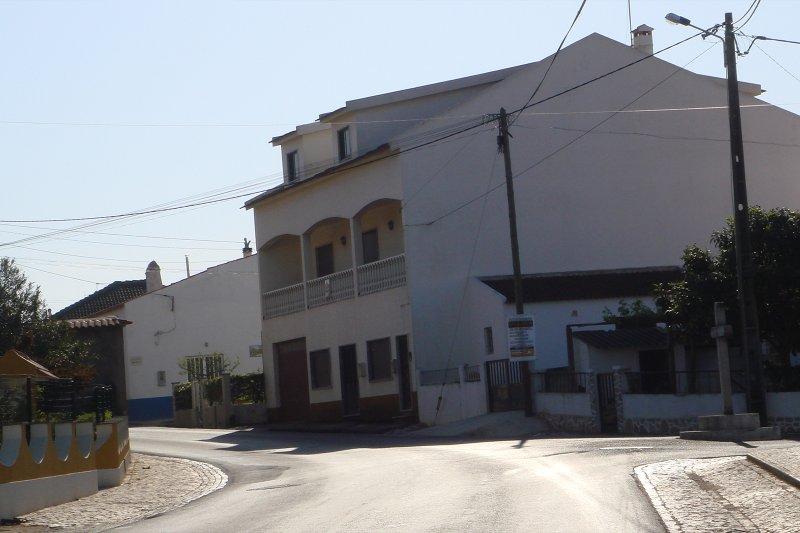 Moradia T4 de 450 m² - Cadaval | BVP-TD-939 | 2 | Bien vivre au Portugal