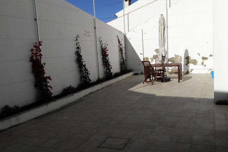 Moradia T4 de 450 m² - Cadaval | BVP-TD-939 | 3 | Bien vivre au Portugal