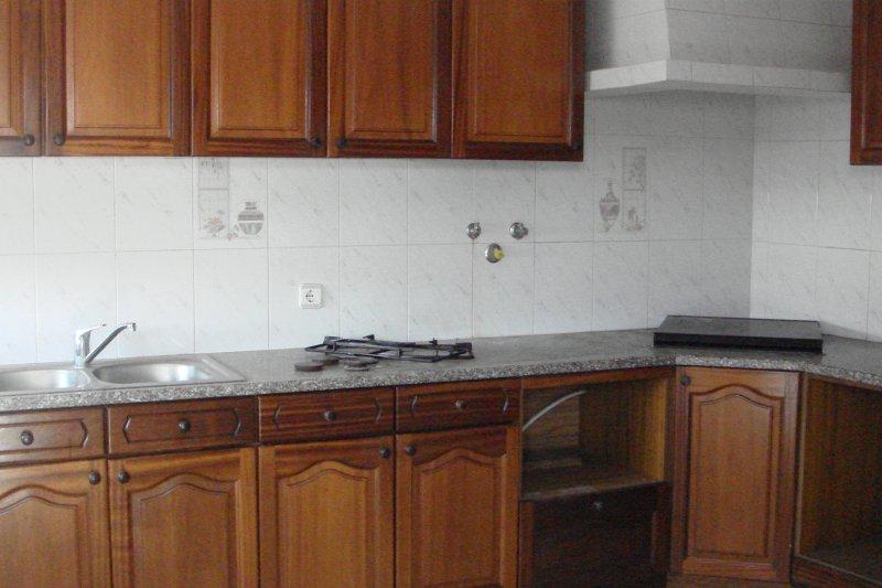 Moradia T4 de 450 m² - Cadaval | BVP-TD-939 | 4 | Bien vivre au Portugal