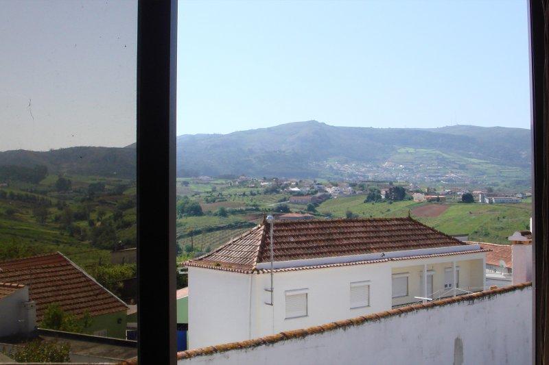 Moradia T4 de 450 m² - Cadaval | BVP-TD-939 | 5 | Bien vivre au Portugal