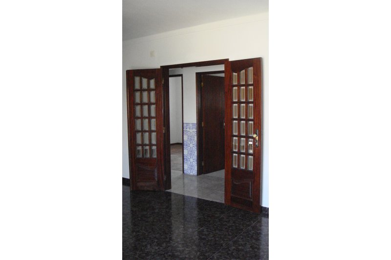 Moradia T4 de 450 m² - Cadaval | BVP-TD-939 | 7 | Bien vivre au Portugal