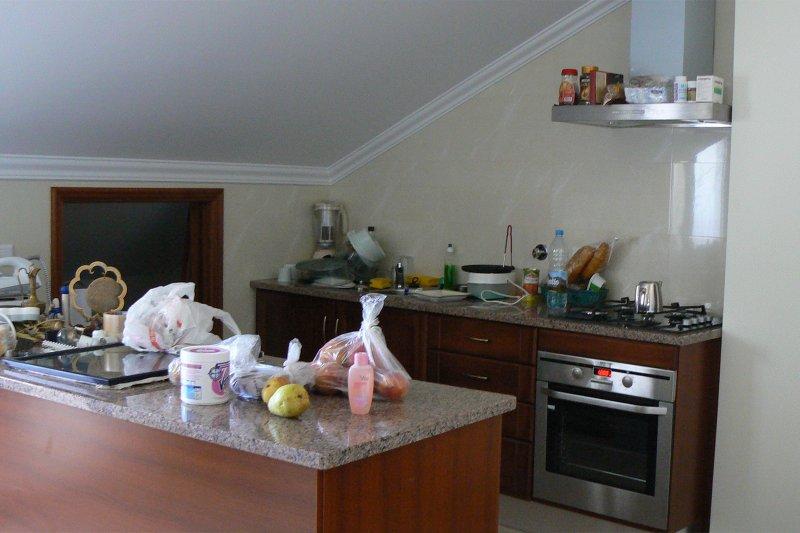 Moradia T4 de 450 m² - Cadaval | BVP-TD-939 | 8 | Bien vivre au Portugal