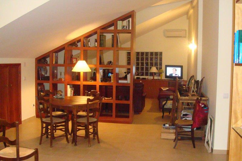 Moradia T4 de 450 m² - Cadaval | BVP-TD-939 | 9 | Bien vivre au Portugal