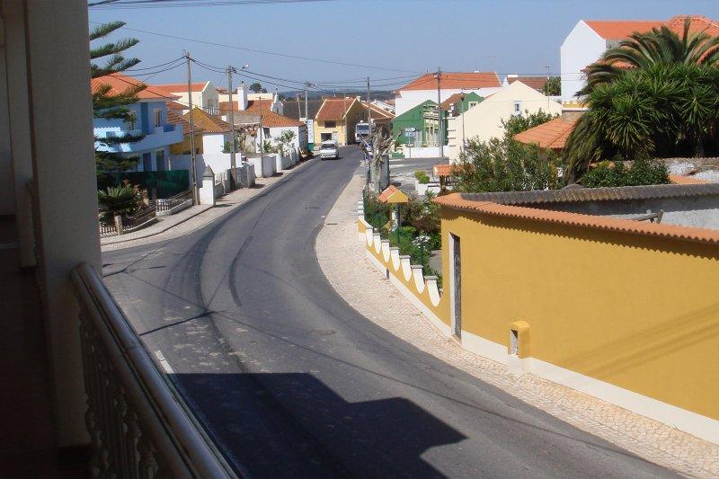 Moradia T4 de 450 m² - Cadaval | BVP-TD-939 | 12 | Bien vivre au Portugal