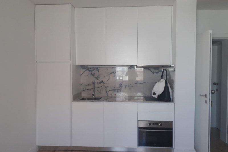Appartement T1 de 42 m² - Porto / Bonfim | BVP-TD-940 | 1 | Bien vivre au Portugal