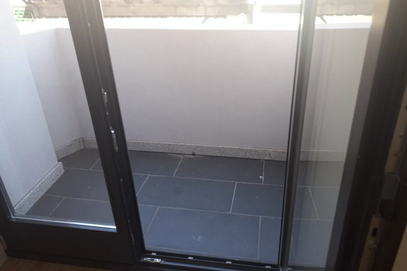 Appartement T1 de 42 m² - Porto / Bonfim | BVP-TD-940 | 2 | Bien vivre au Portugal