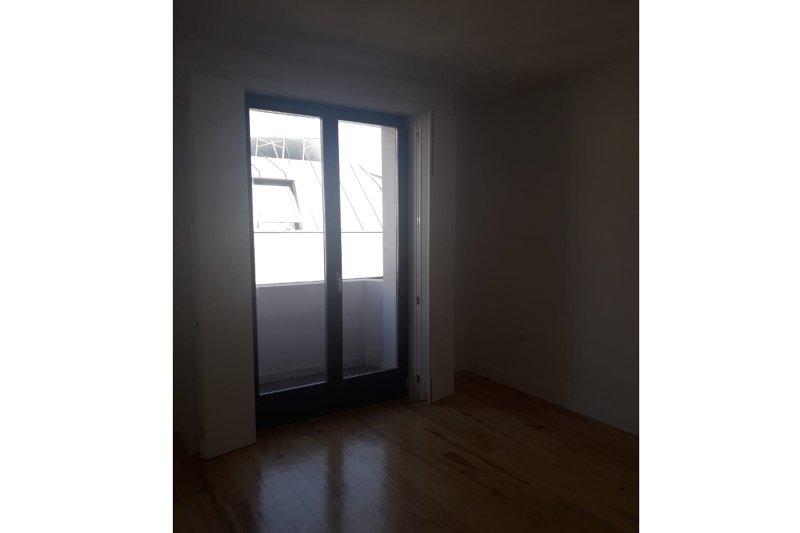 Appartement T1 de 42 m² - Porto / Bonfim | BVP-TD-940 | 3 | Bien vivre au Portugal