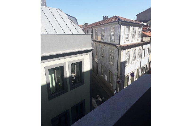 Appartement T1 de 42 m² - Porto / Bonfim | BVP-TD-940 | 4 | Bien vivre au Portugal