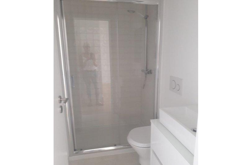 Appartement T1 de 42 m² - Porto / Bonfim | BVP-TD-940 | 5 | Bien vivre au Portugal