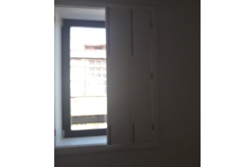 Appartement T1 de 42 m² - Porto / Bonfim | BVP-TD-940 | 6 | Bien vivre au Portugal