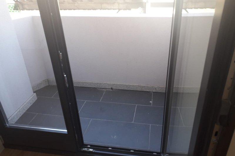 Appartement T1 de 42 m² - Porto / Bonfim | BVP-TD-940 | 7 | Bien vivre au Portugal