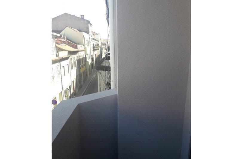 Appartement T1 de 42 m² - Porto / Bonfim | BVP-TD-940 | 9 | Bien vivre au Portugal