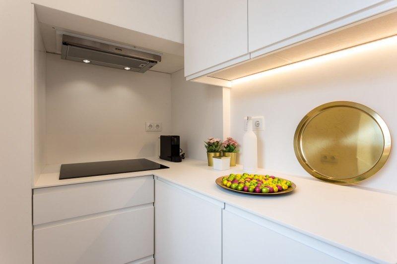 Apartamento T1 renovado de 50 m² - Lisboa / Alfama | BVP-TD-941 | 8 | Bien vivre au Portugal