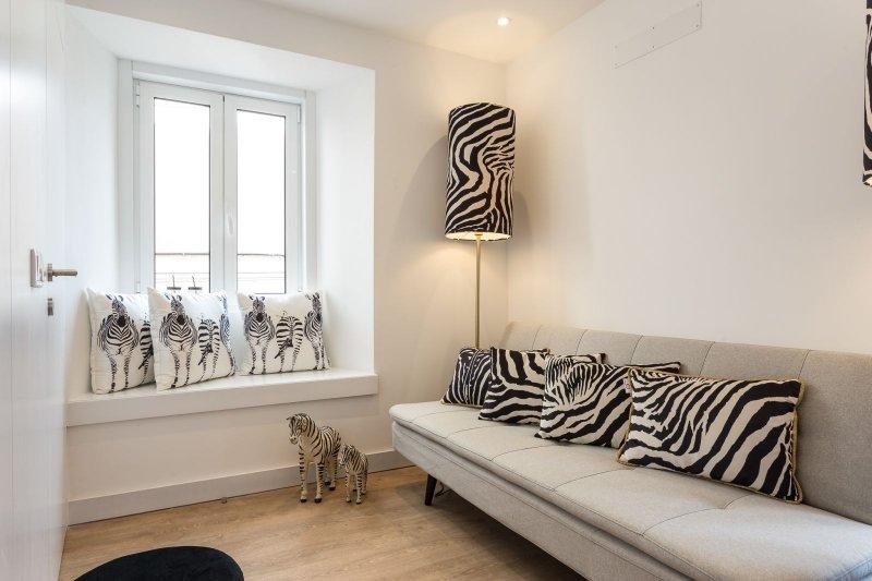 Apartamento T1 renovado de 50 m² - Lisboa / Alfama | BVP-TD-941 | 9 | Bien vivre au Portugal