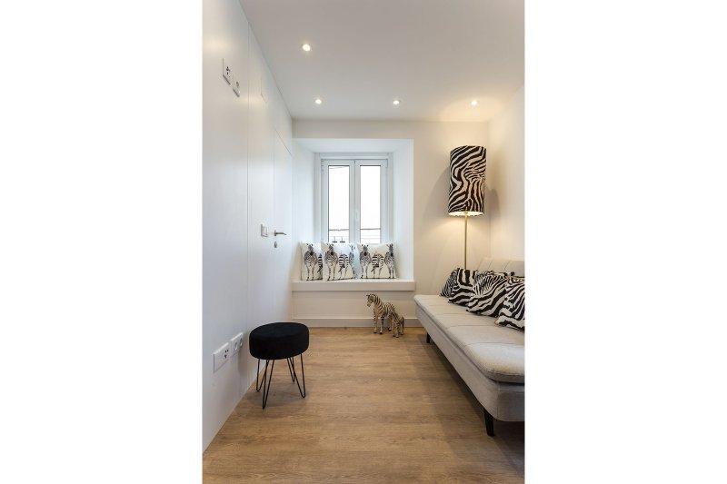 Apartamento T1 renovado de 50 m² - Lisboa / Alfama | BVP-TD-941 | 10 | Bien vivre au Portugal