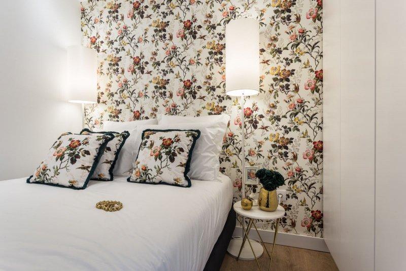 Apartamento T1 renovado de 50 m² - Lisboa / Alfama | BVP-TD-941 | 12 | Bien vivre au Portugal