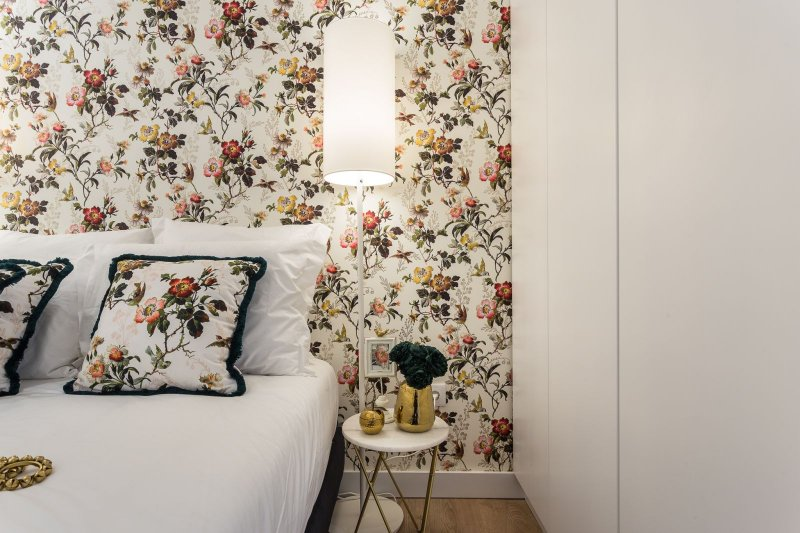 Apartamento T1 renovado de 50 m² - Lisboa / Alfama | BVP-TD-941 | 13 | Bien vivre au Portugal