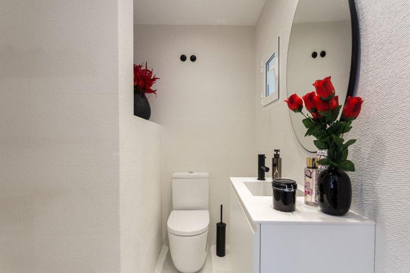 Apartamento T1 renovado de 50 m² - Lisboa / Alfama | BVP-TD-941 | 14 | Bien vivre au Portugal
