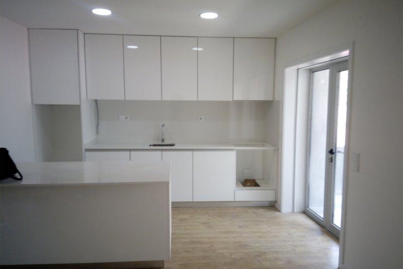 Appartement T2 de 105 m² - Centre de Porto | BVP-TD-943 | 1 | Bien vivre au Portugal