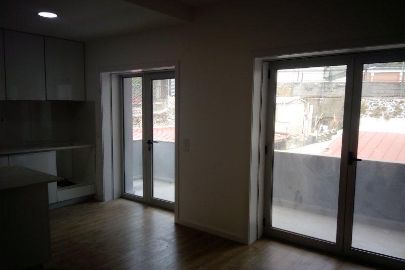 Appartement T2 de 105 m² - Centre de Porto | BVP-TD-943 | 2 | Bien vivre au Portugal