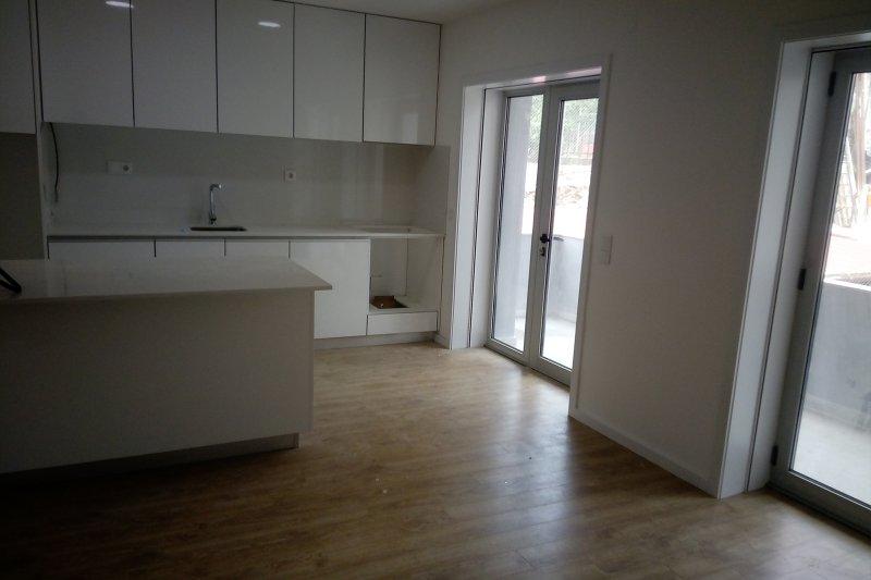 Appartement T2 de 105 m² - Centre de Porto | BVP-TD-943 | 3 | Bien vivre au Portugal