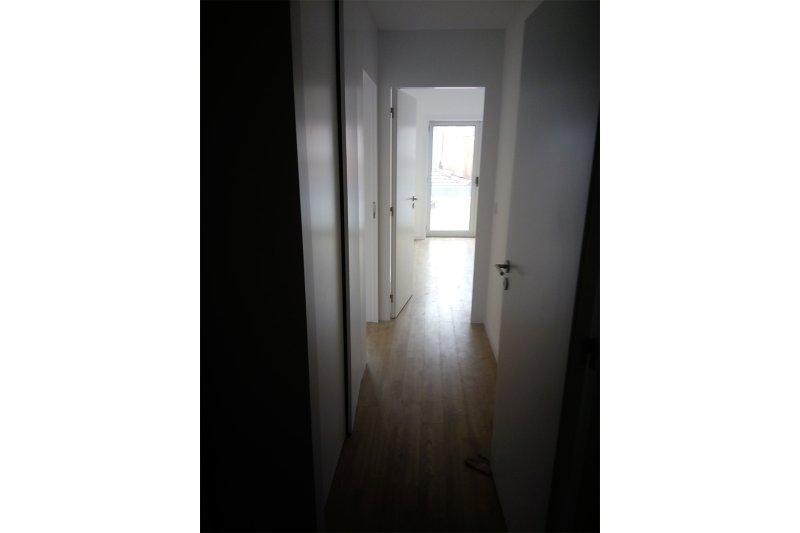 Appartement T2 de 105 m² - Centre de Porto | BVP-TD-943 | 4 | Bien vivre au Portugal