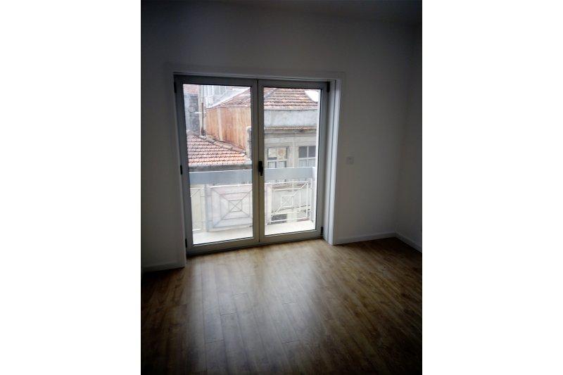 Appartement T2 de 105 m² - Centre de Porto | BVP-TD-943 | 6 | Bien vivre au Portugal